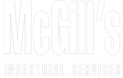 McGill's Industrial Services Inc.